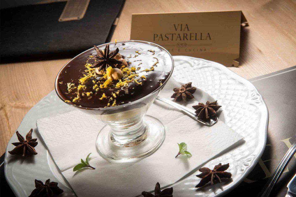 Vanilla---Caramel